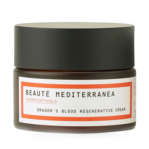 BEAUTÉ MEDITERRANEA DRAGON'S BLOOD REGENERATIVE CREAM