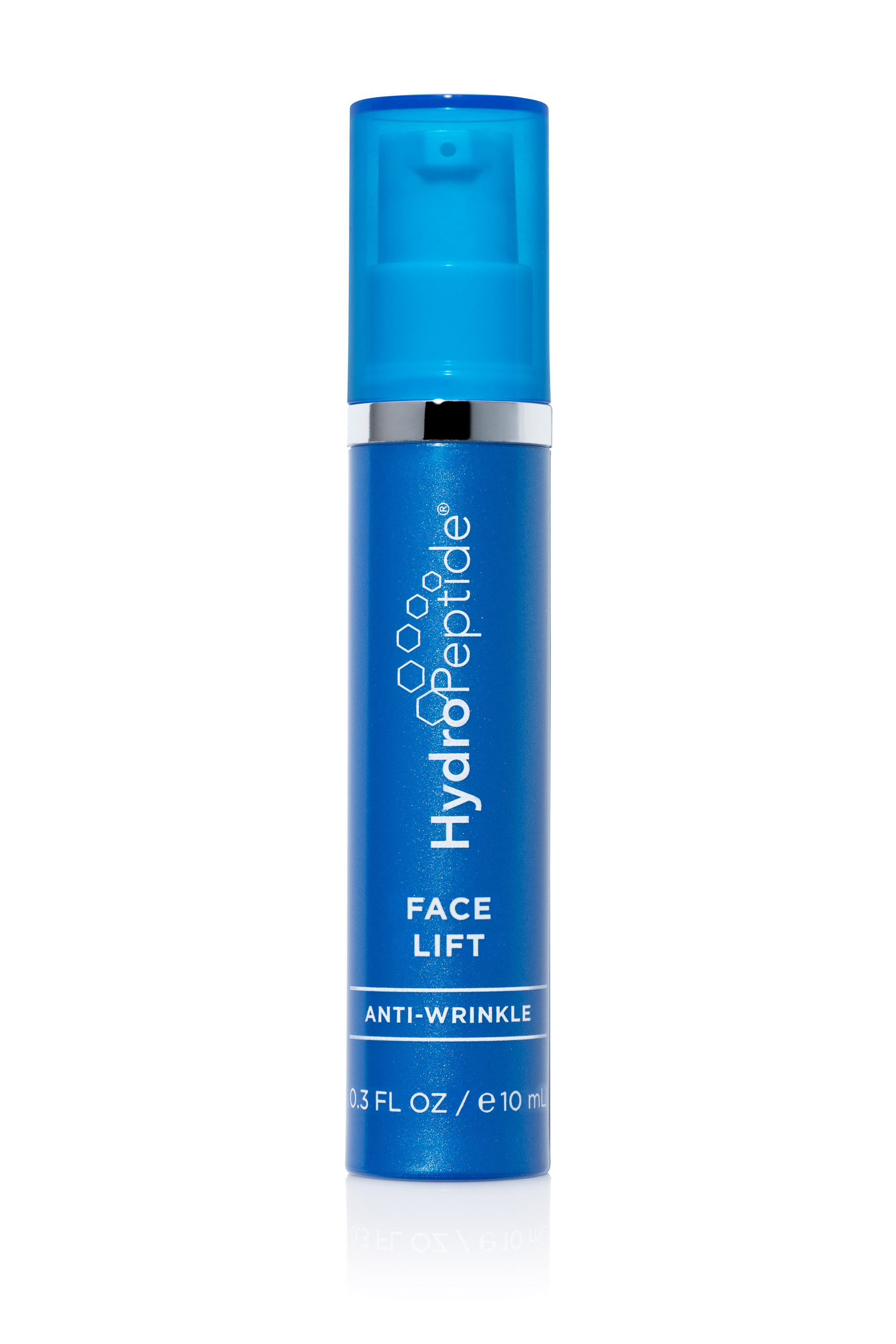 HYDROPEPTIDE TRAVEL FACE LIFT