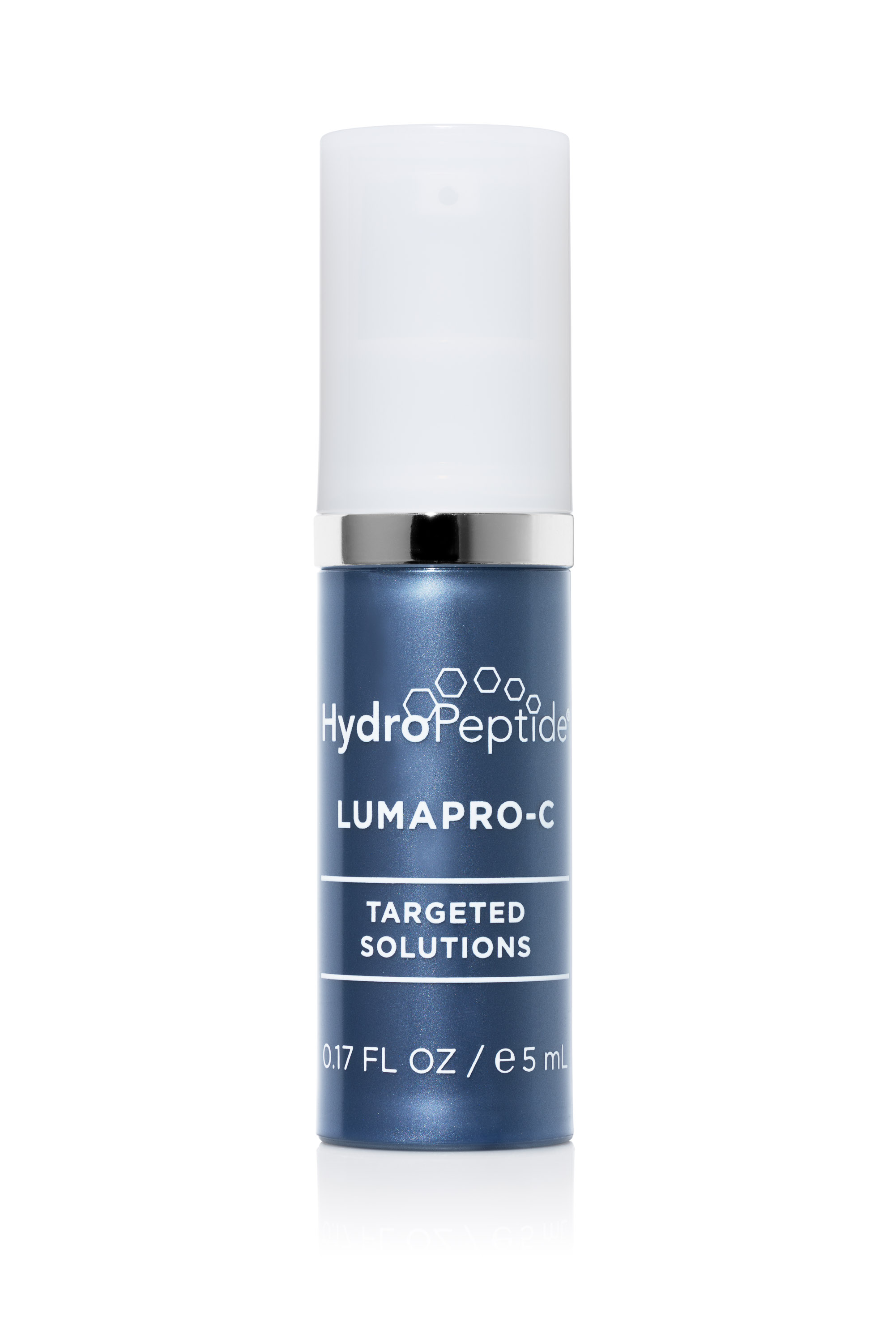 HYDROPEPTIDE TRAVEL LUMAPRO-C