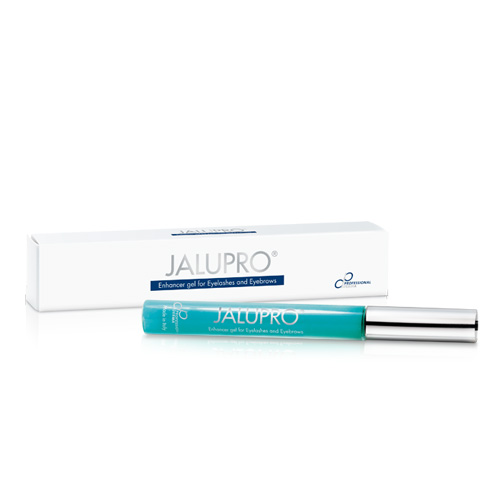 JALUPRO ENHANCER GEL